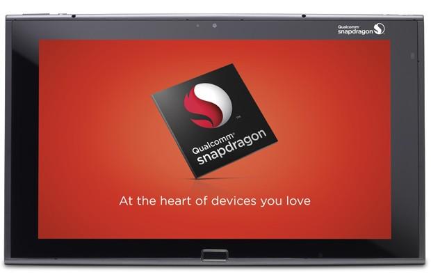高通发布骁龙805(Snapdragon 805)处理器 Ultra HD SoC