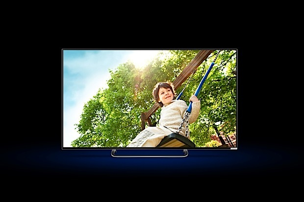 阿里联手创维推出酷开 55K1 和 42K1 智能电视,搭载阿里 TV 操作系统
