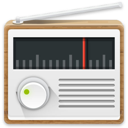MOTO G官方自带的FM收音机已在Google Play商店上架