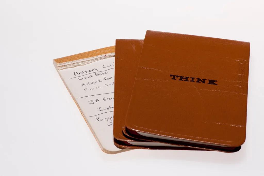 双十一买笔记本必看!ThinkBook究竟是什么?