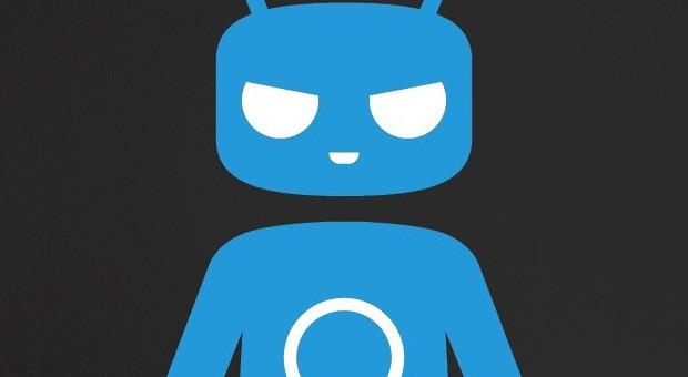 今晚将发布 CyanogenMod 10.1 稳定版