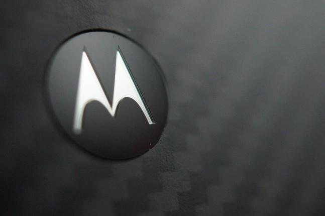 传摩托罗拉3款新设备XT1030、XT1060和XT1080已通过FCC委员会的测试