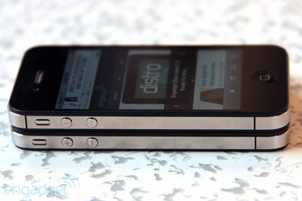 彭博:Apple 将与 Brightstar 合作提供旧 iPhone 回收服务