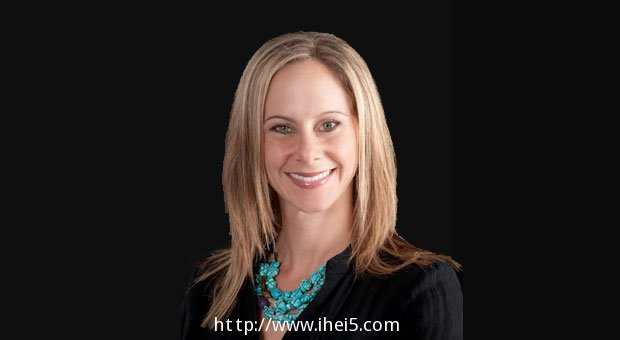 前 Google 媒体广告销售主管 Jennifer Prince 加盟 Twitter,旨在扩张电视和电影业务