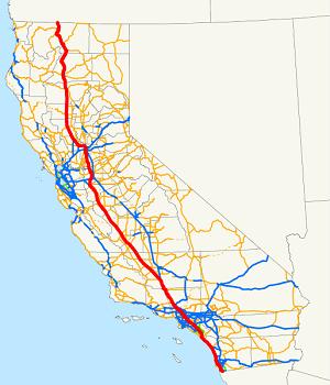 未来 Hyperloop 超回路列车运输工具的 Alpha 版概念