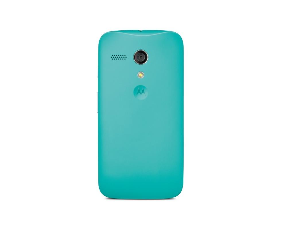 MOTO G美国Verizon定制版将在2014年第一季度上市