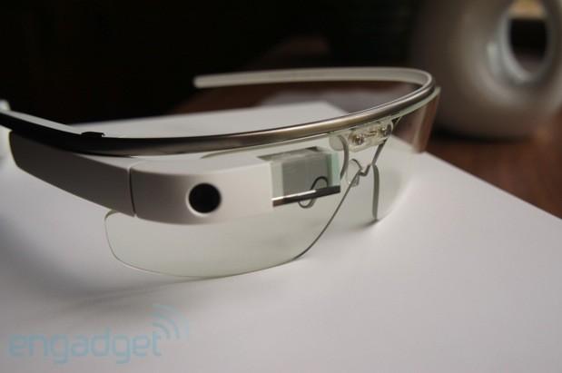 谷歌:目前我们不会批准任何 Google Glass 面部识别应用程序