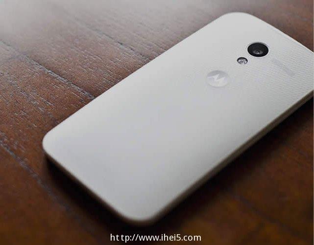 Moto X Sprint CDMA版XT1056将于11月推出,合约价100美金