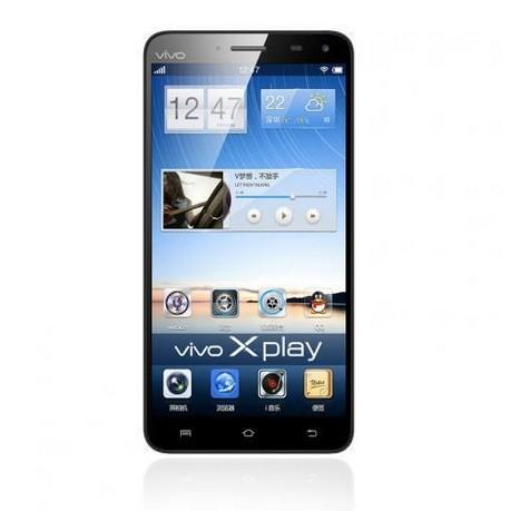 vivo Xplay 冰海蓝 TD-SCDMA 版开卖,16GB 版 2998 元