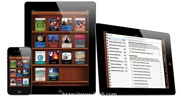 美国纽约法官否决Apple暂缓电子书合谋定价案判决的申请