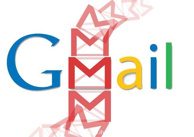 Gmail也没有隐私可见?