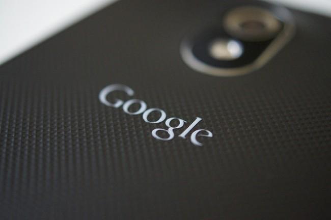 最近的民意调查显示,美国人真的喜欢谷歌,83%民众给予有利的意见
