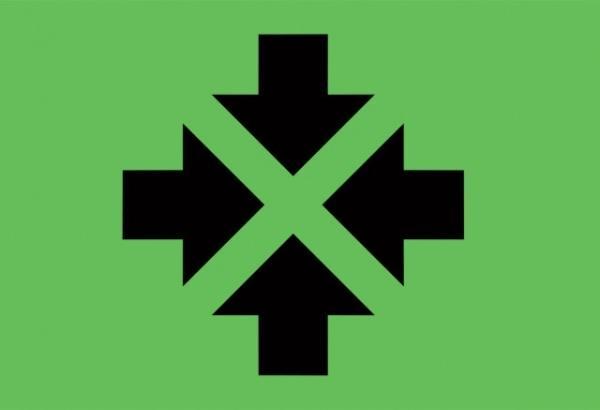 诺基亚X启动Logo曝光 下周一正式发布