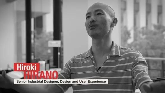 时代先锋!ThinkPad X1 Nano 首发测试