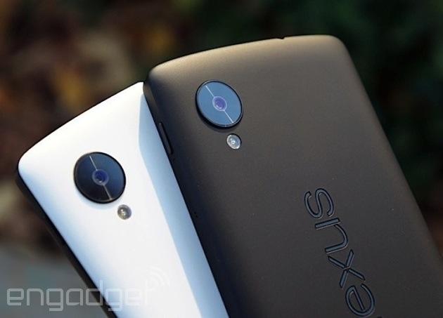 Google Android将更新相机app 增强人像拍摄和特效