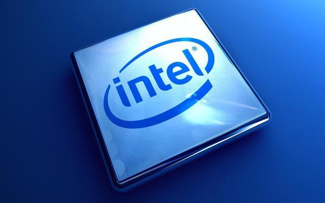 英特尔将于MWC 2014发布新款手机处理器