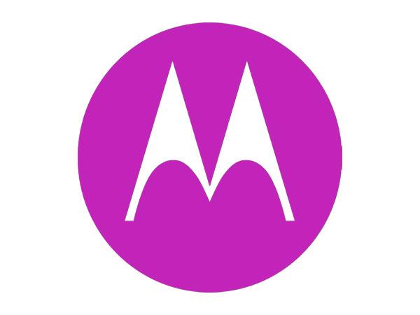 摩托罗拉通过Google play商店对MOTO X及新Droid系列的情境服务进行升级